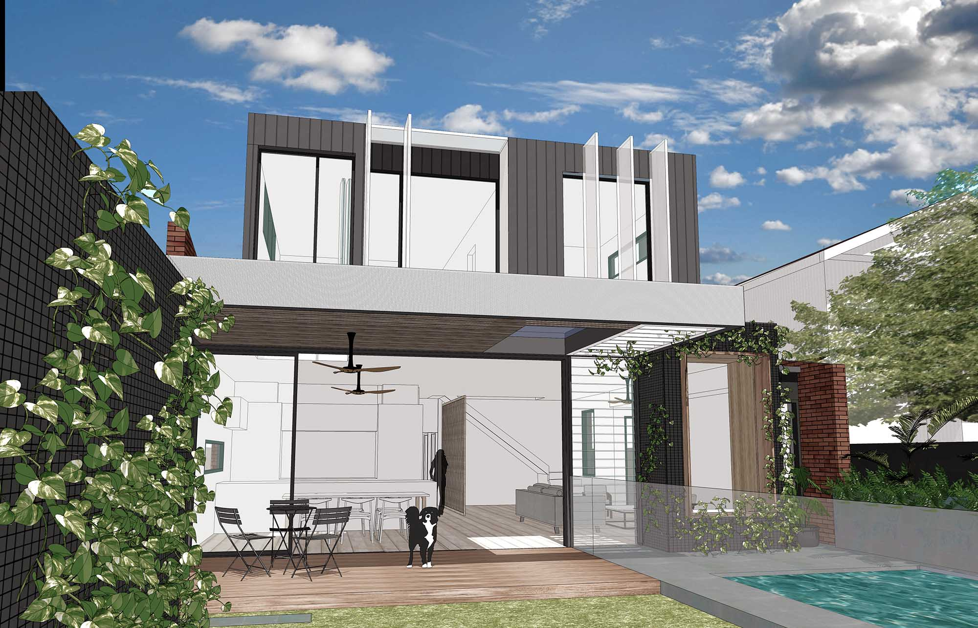 architects northcote melbourne 17