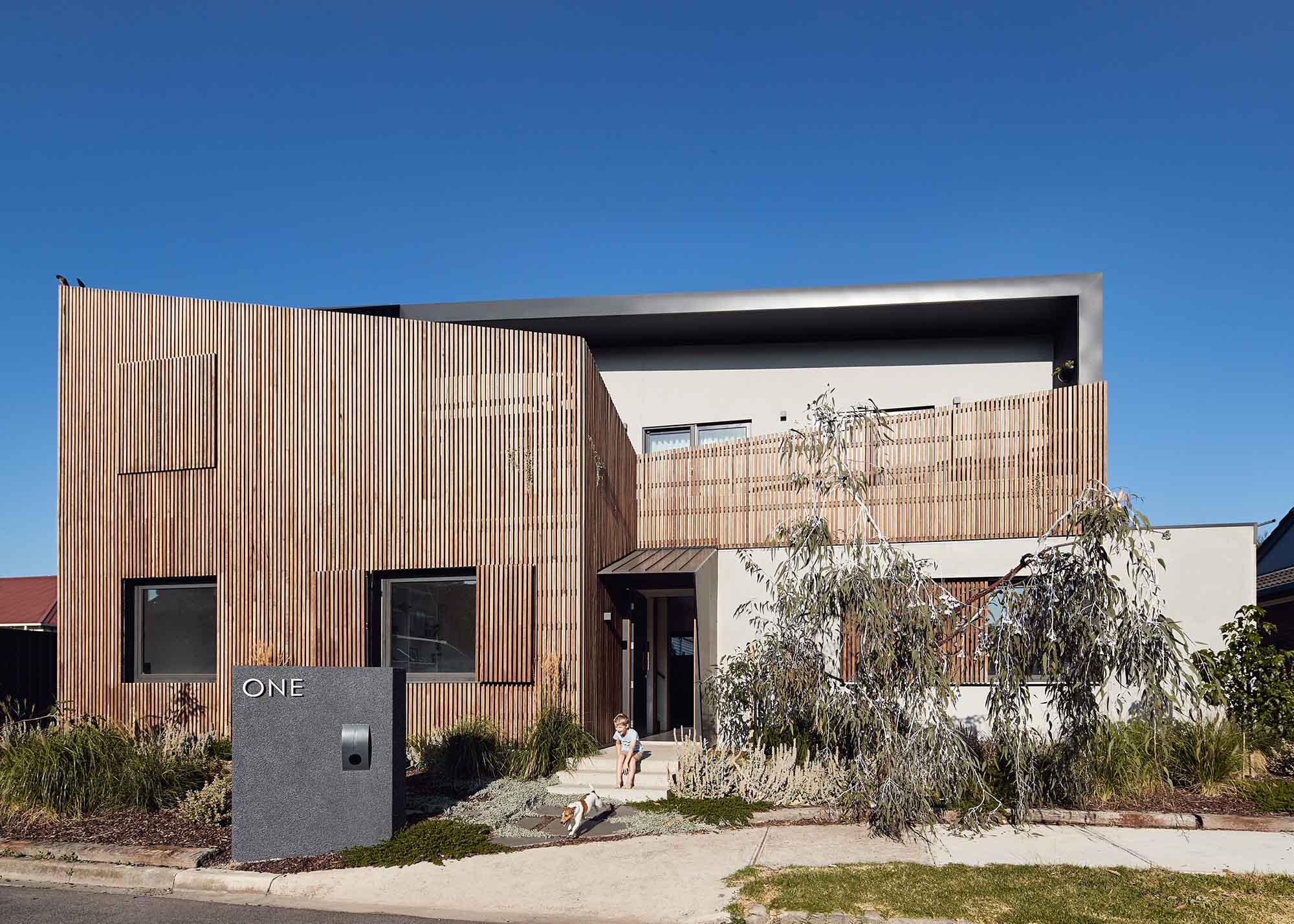 architects northcote melbourne 48