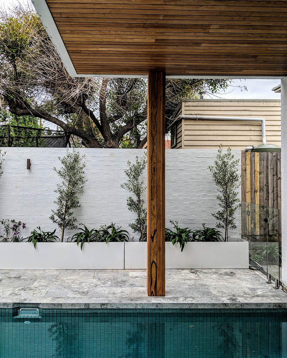 architects northcote melbourne 9