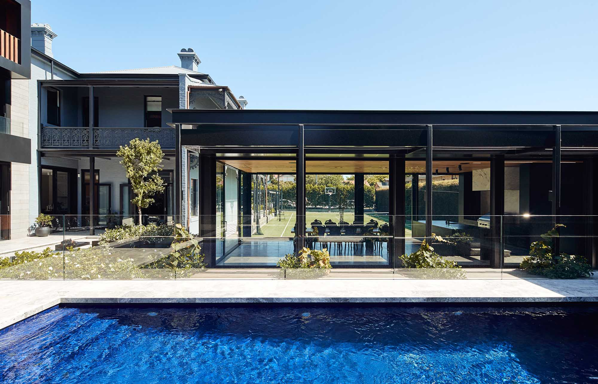 architects northcote melbourne 60