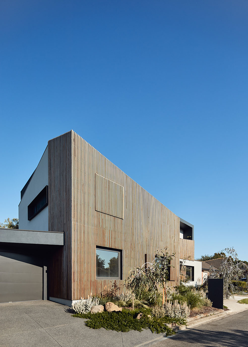 architects northcote melbourne 46