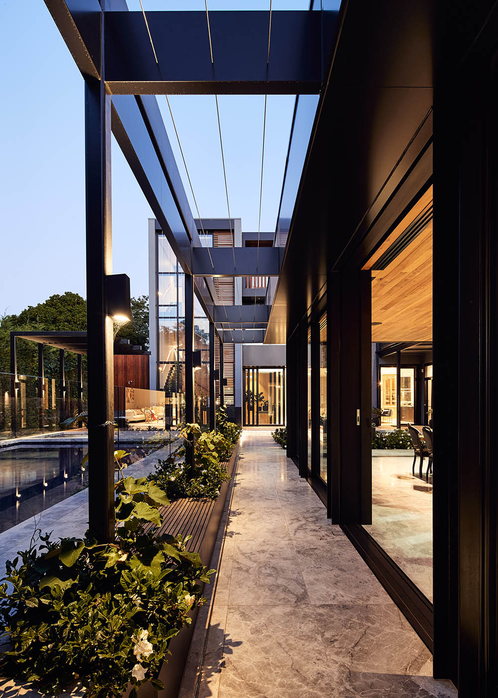 architects northcote melbourne 59