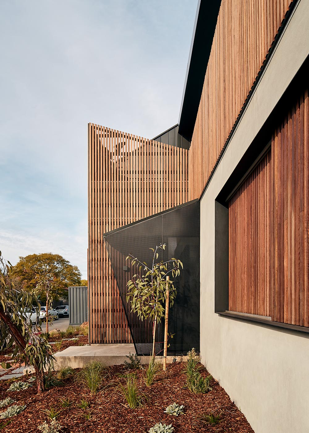 architects northcote melbourne 45