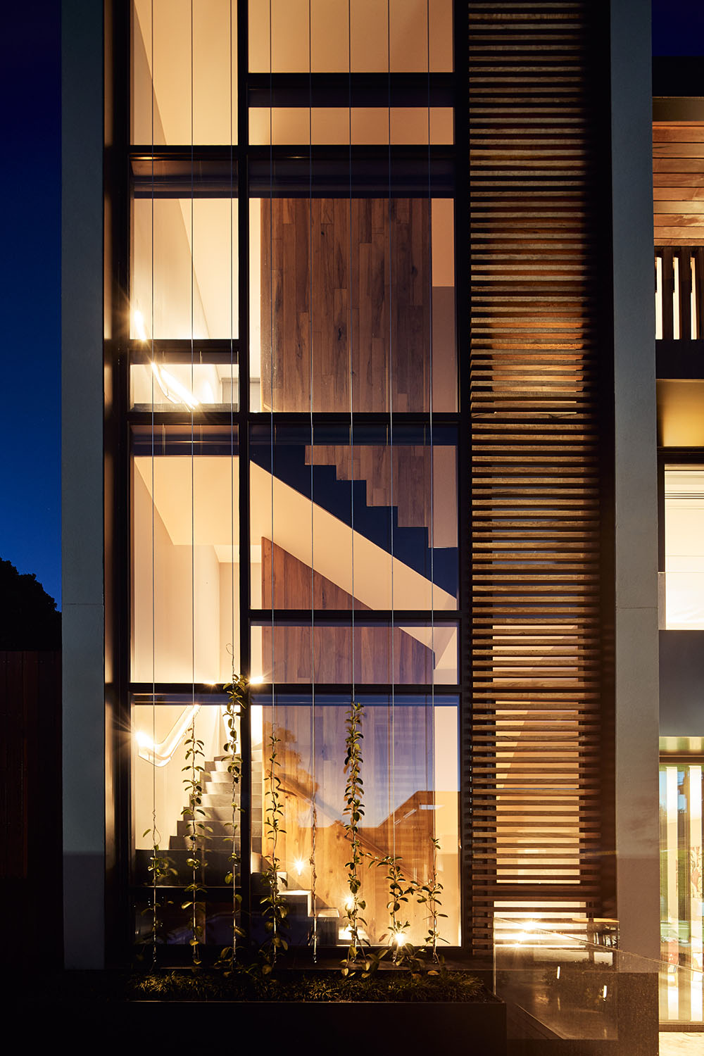 architects northcote melbourne 58