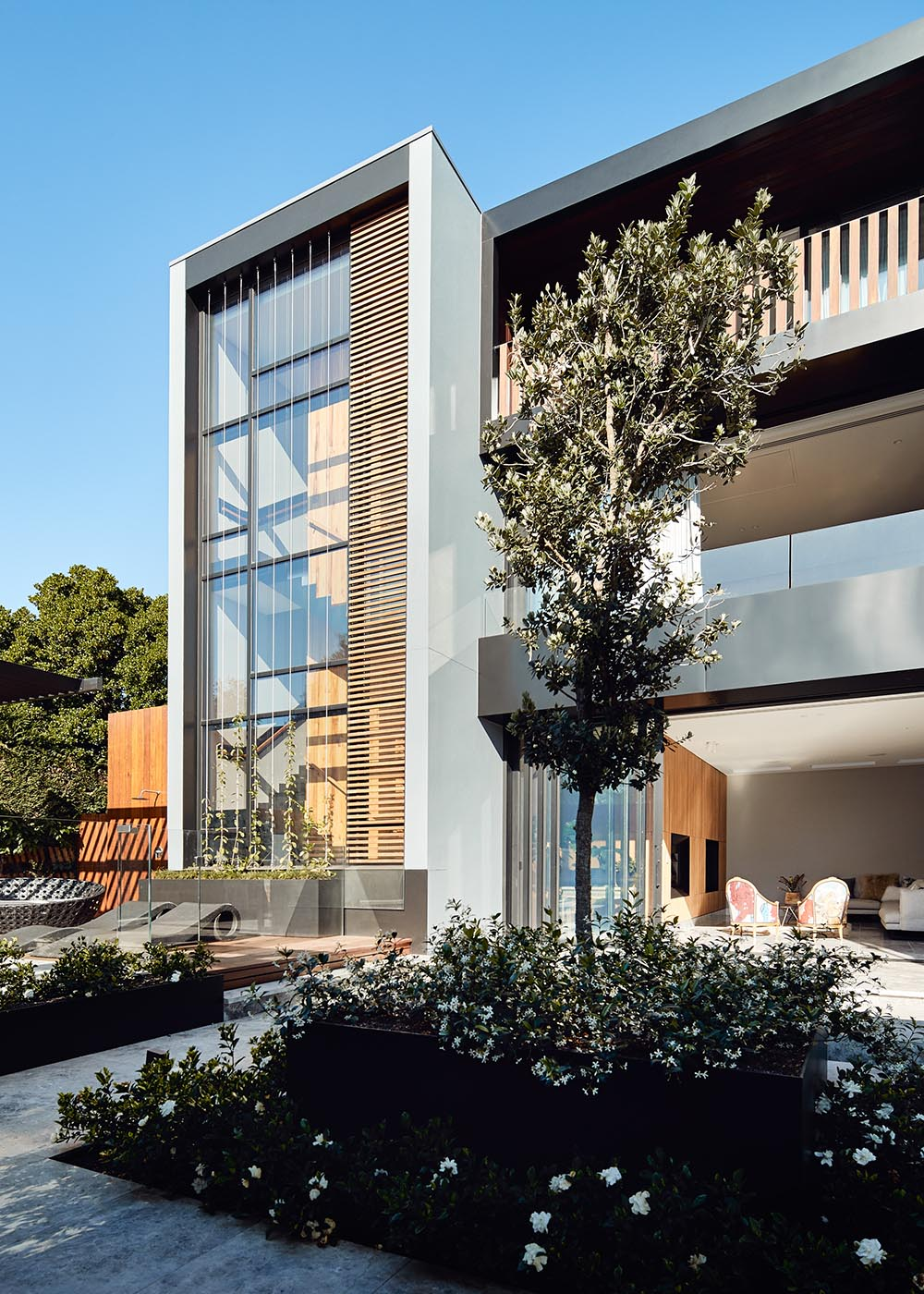 architects northcote melbourne 57