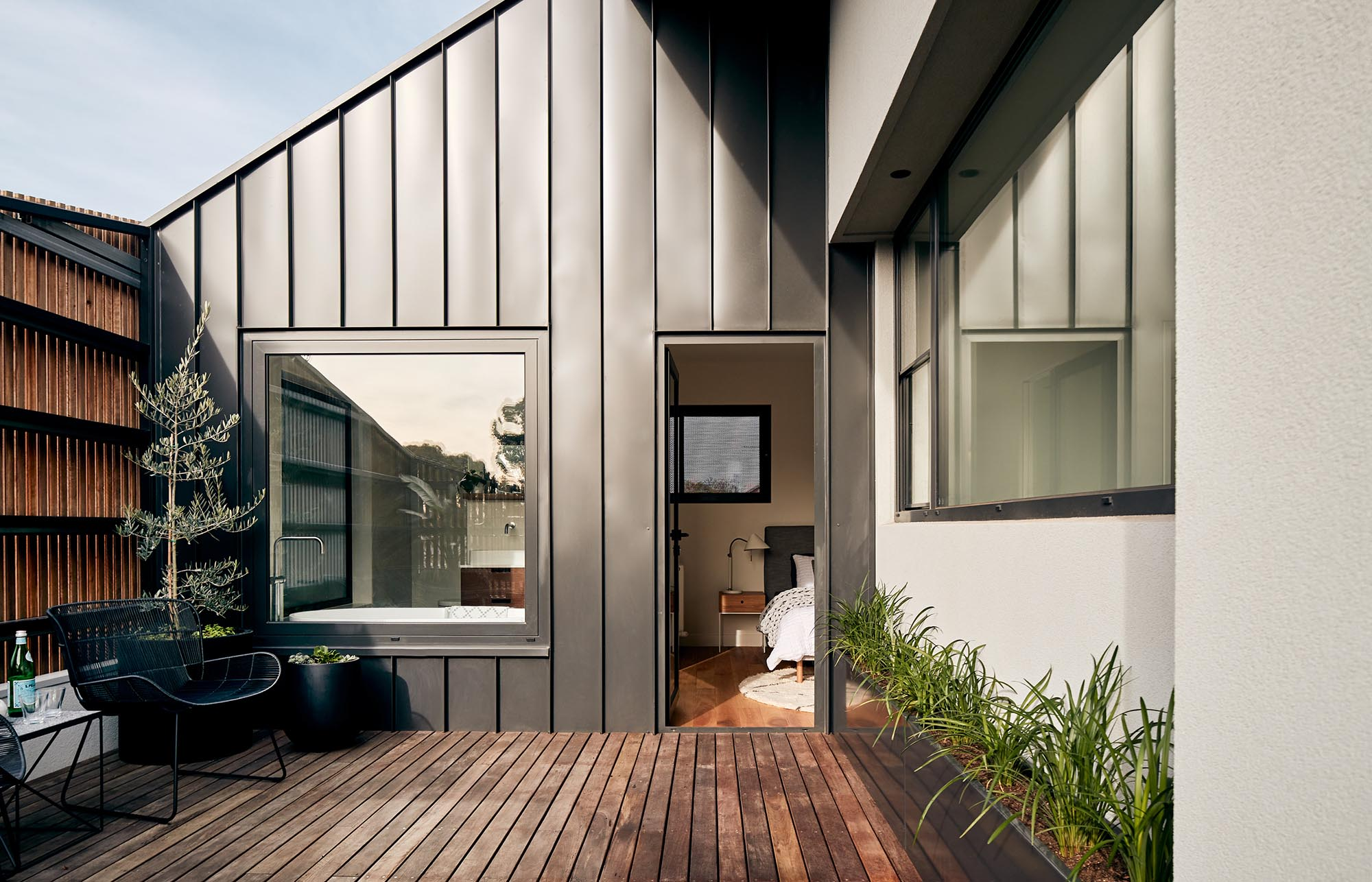 architects northcote melbourne 43