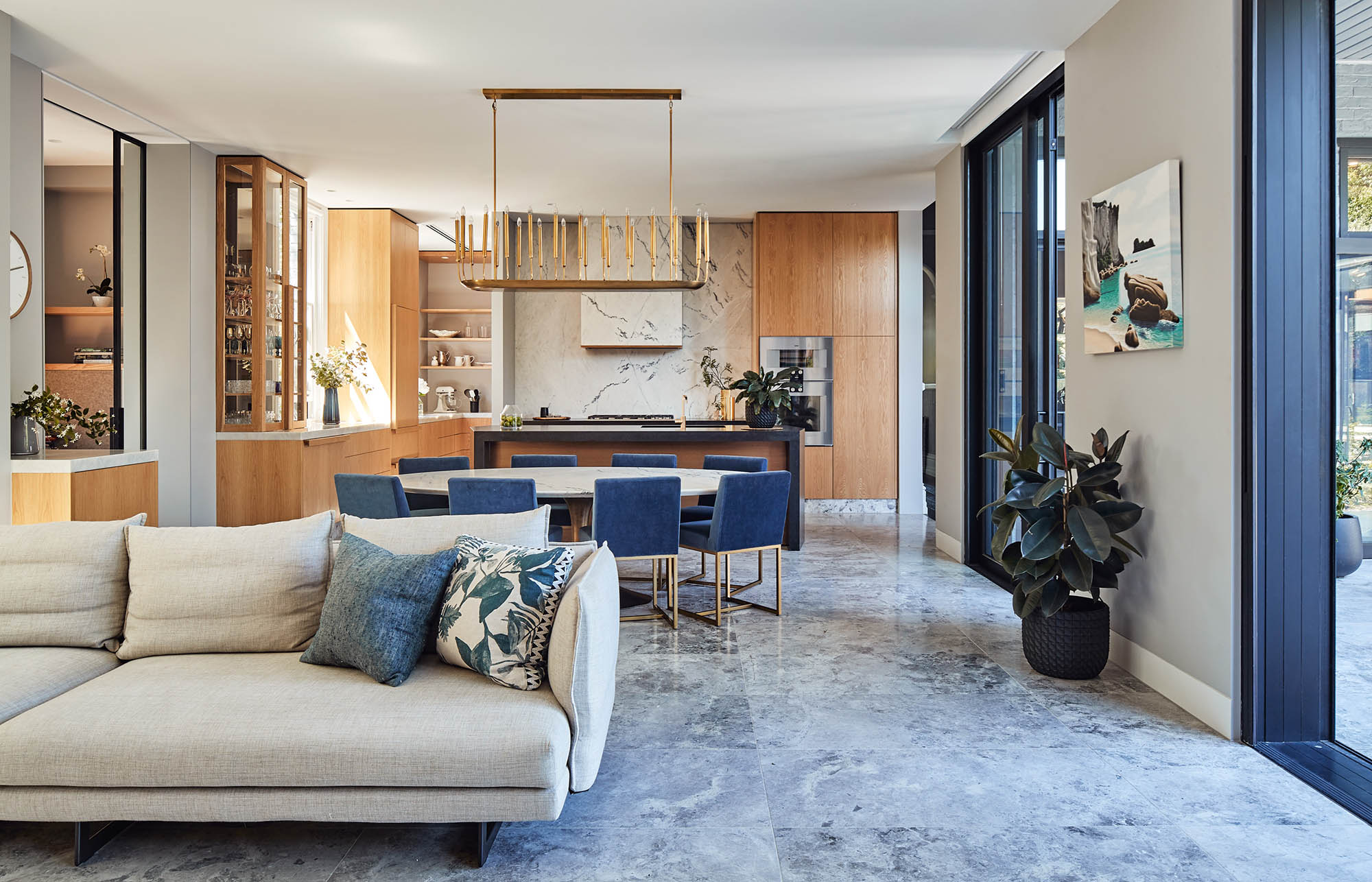 architects northcote melbourne 56