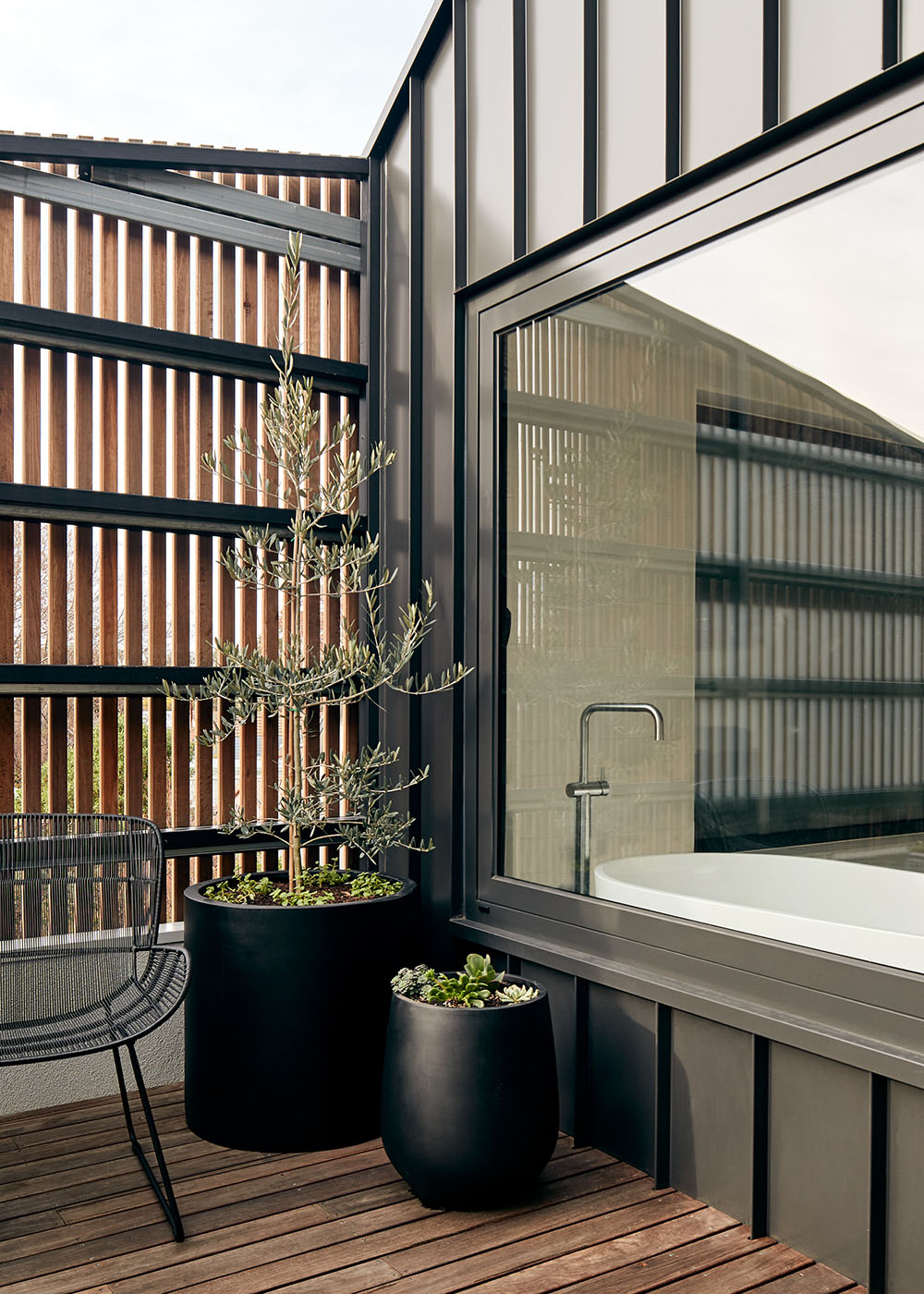 architects northcote melbourne 42