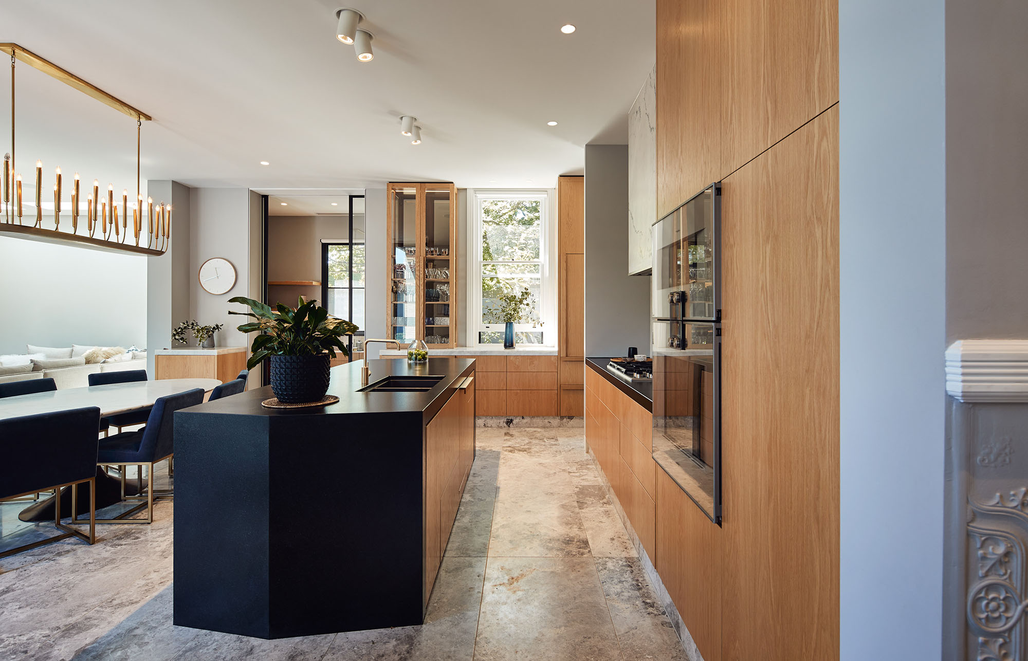 architects northcote melbourne 55