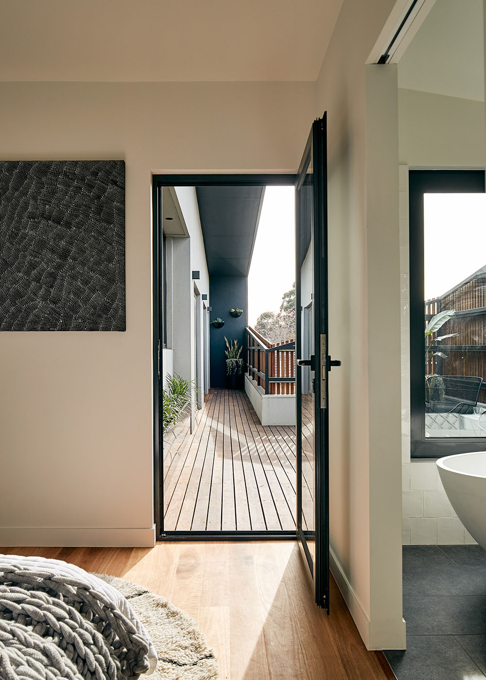 architects northcote melbourne 41
