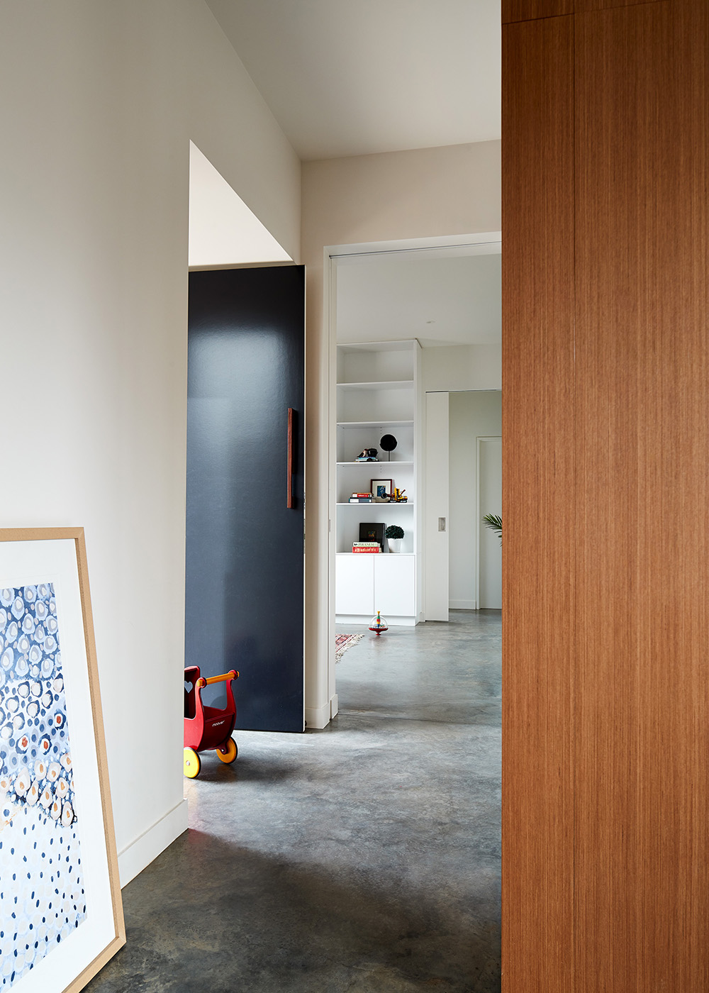 architects northcote melbourne 40