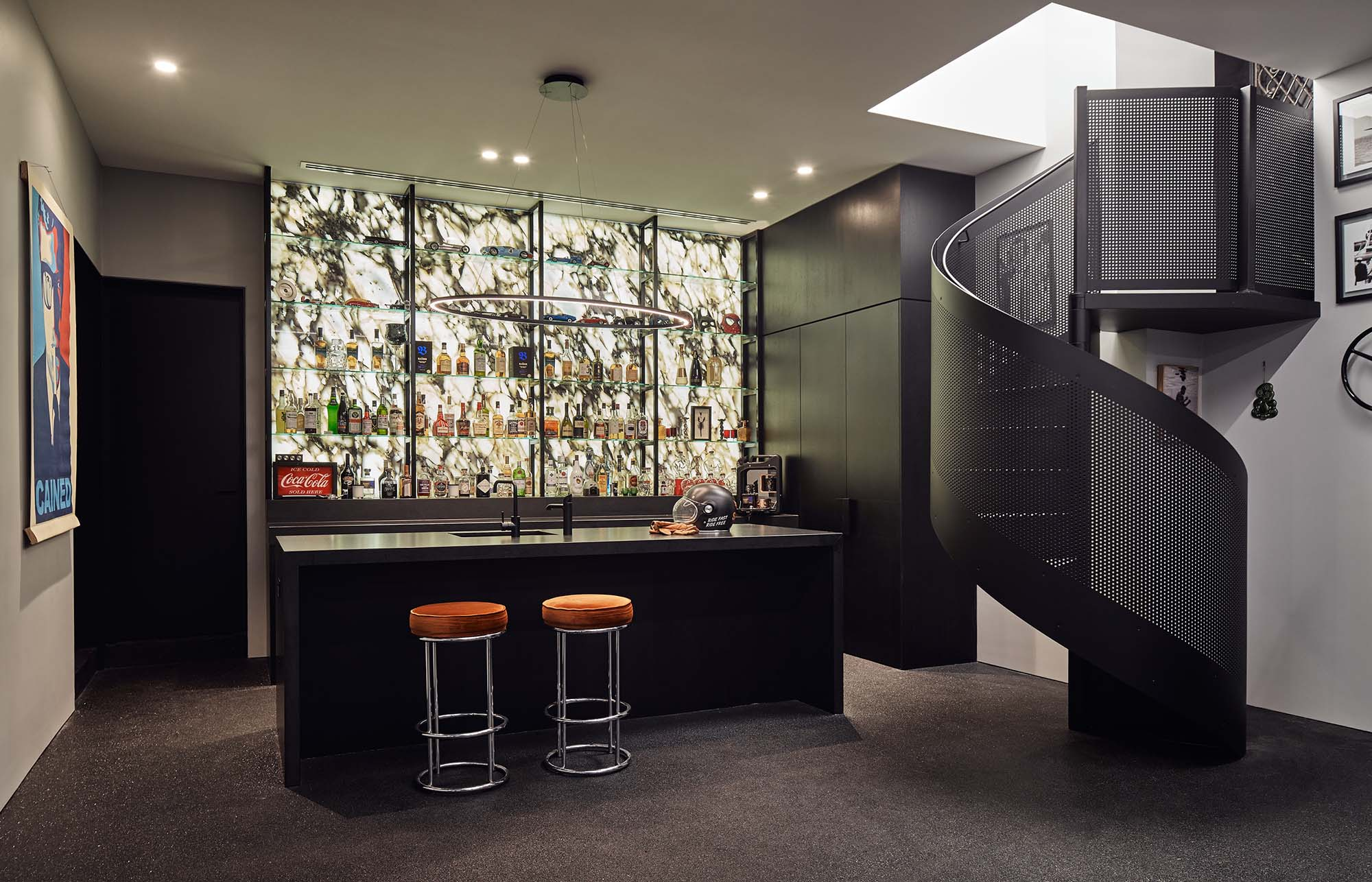 architects northcote melbourne 52
