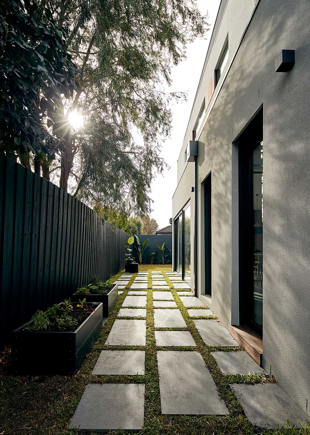 architects northcote melbourne 38