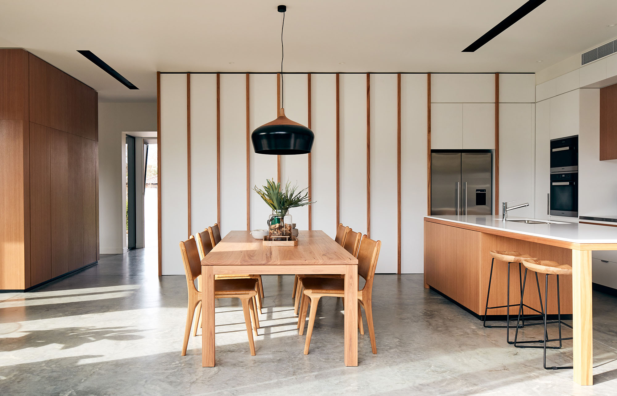 architects northcote melbourne 37