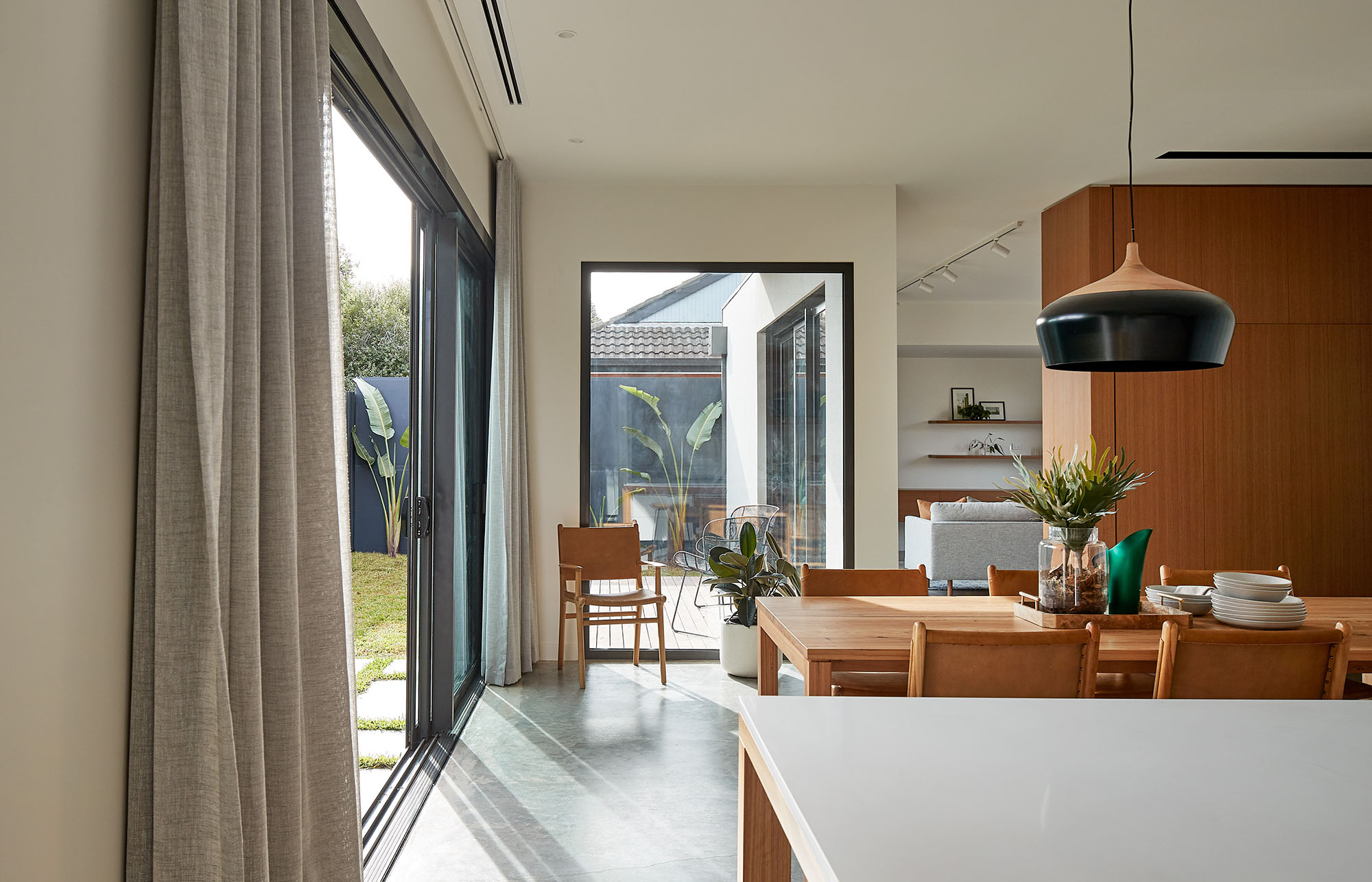 architects northcote melbourne 35