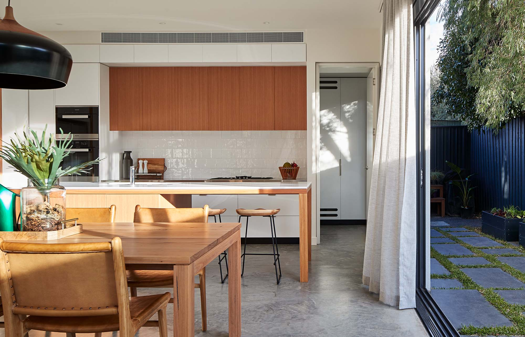 architects northcote melbourne 34