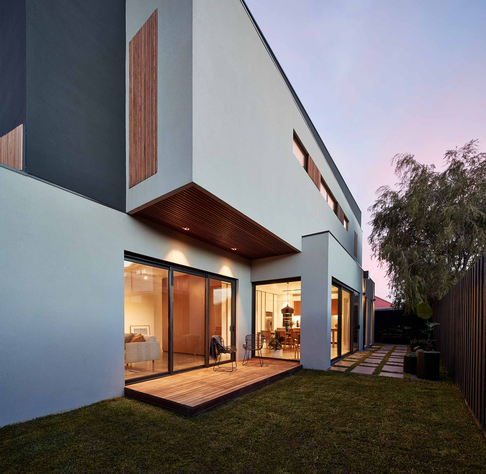 architects northcote melbourne 32