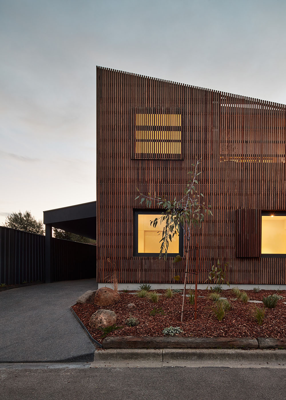 architects northcote melbourne 31