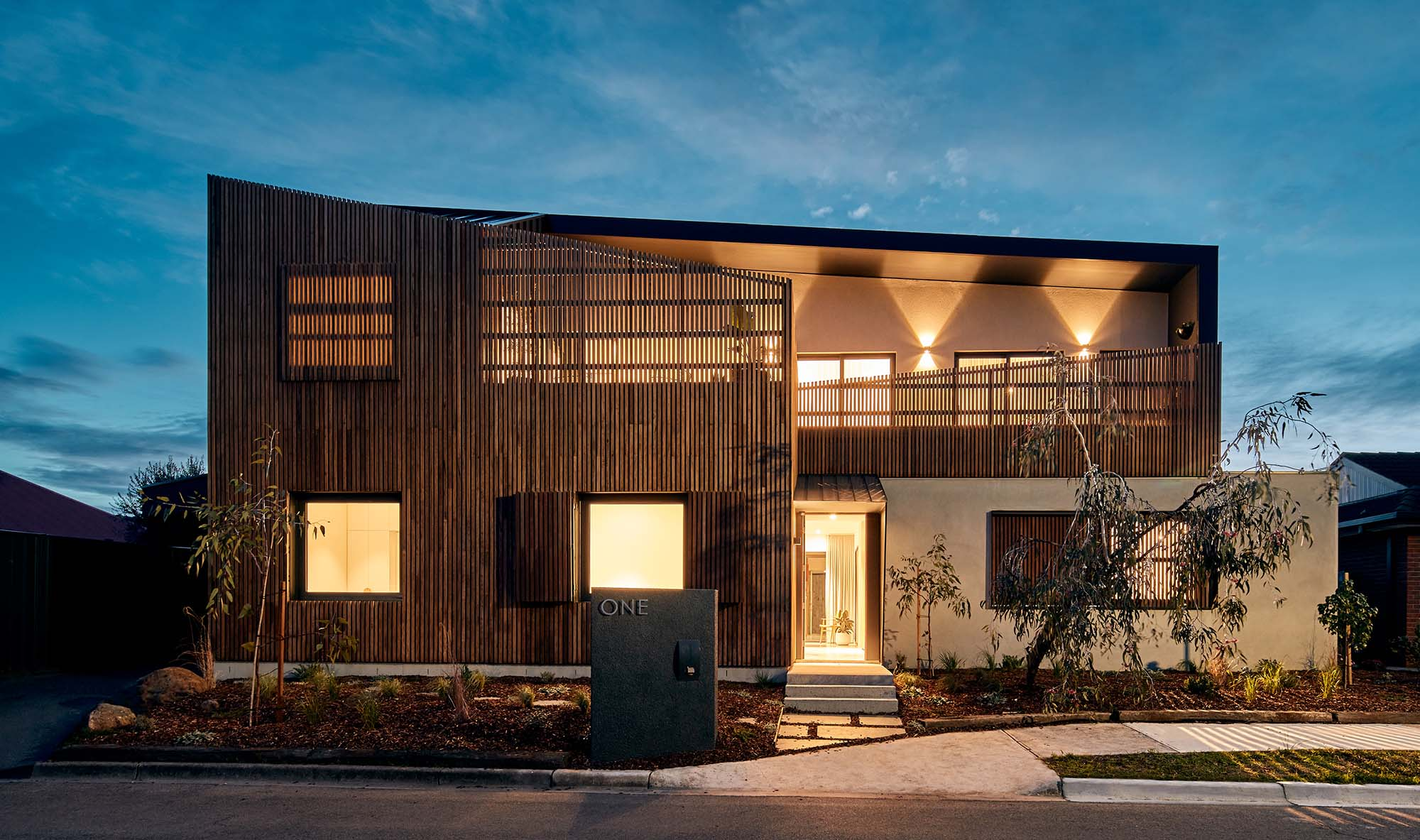 architects northcote melbourne 30