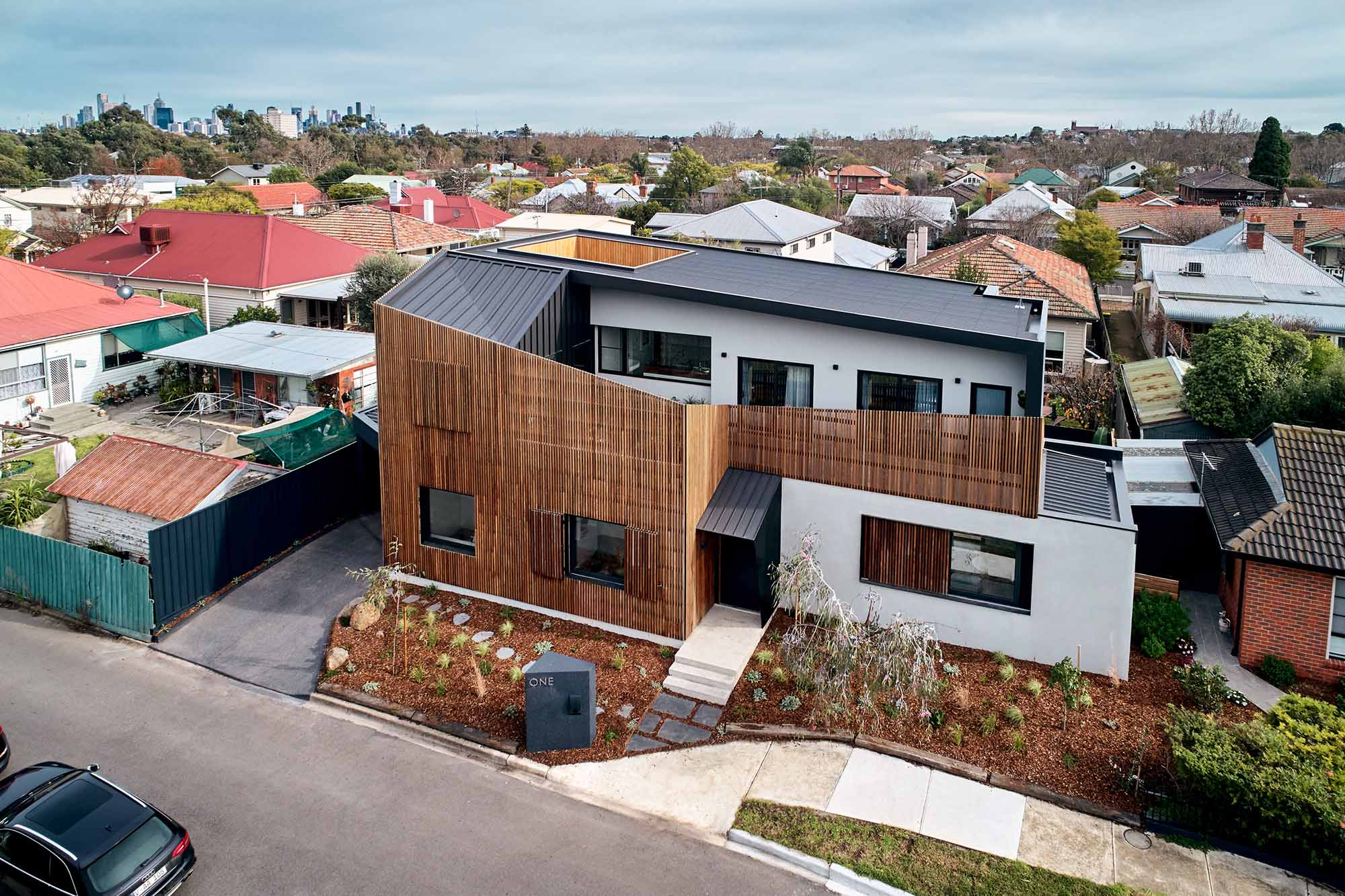 architects northcote melbourne 29