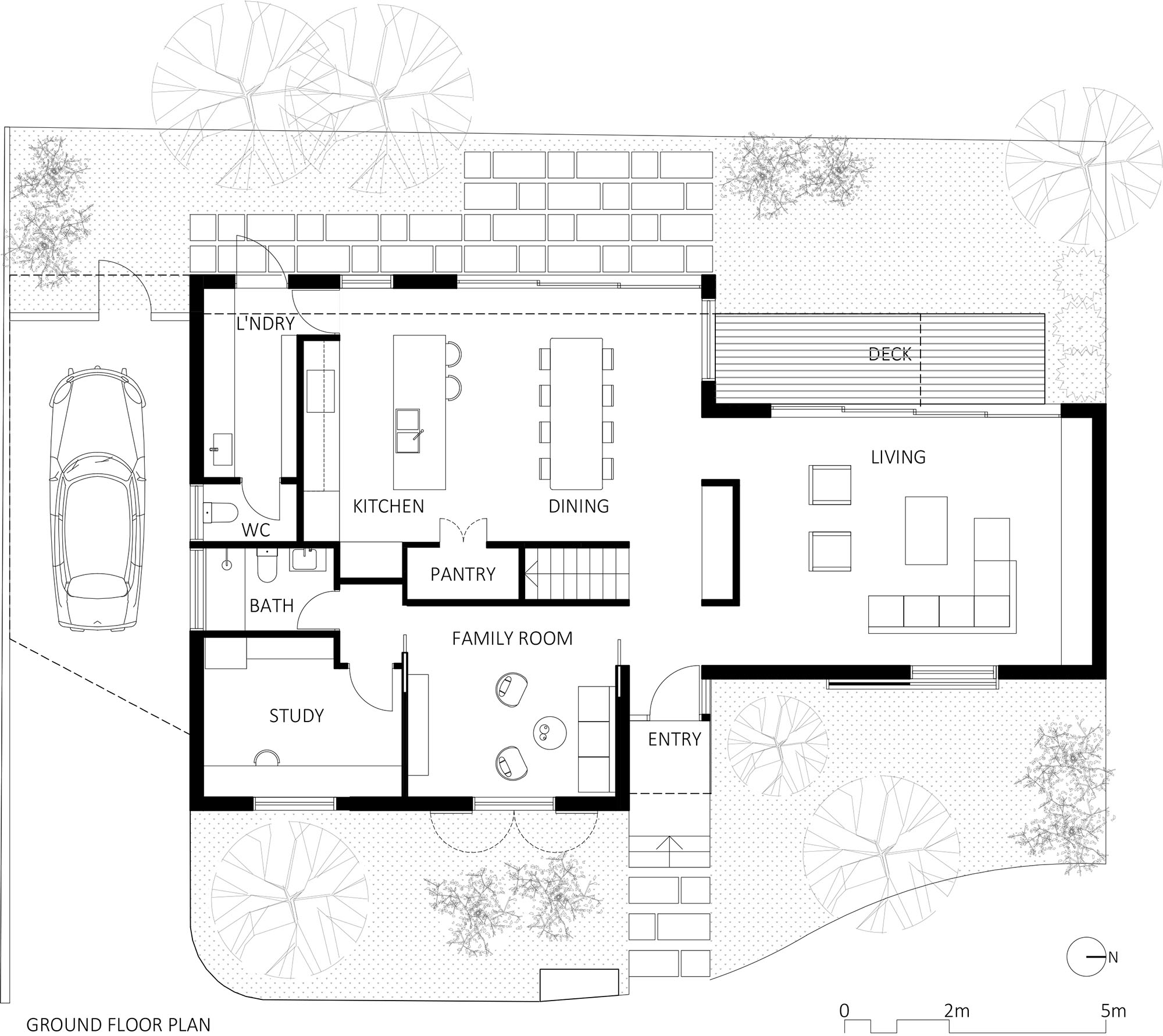 architects northcote melbourne 28