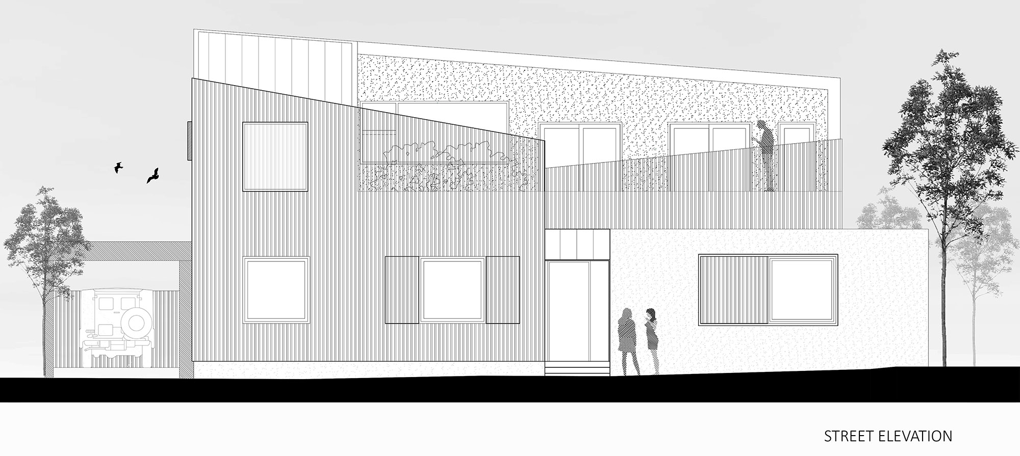 architects northcote melbourne 26